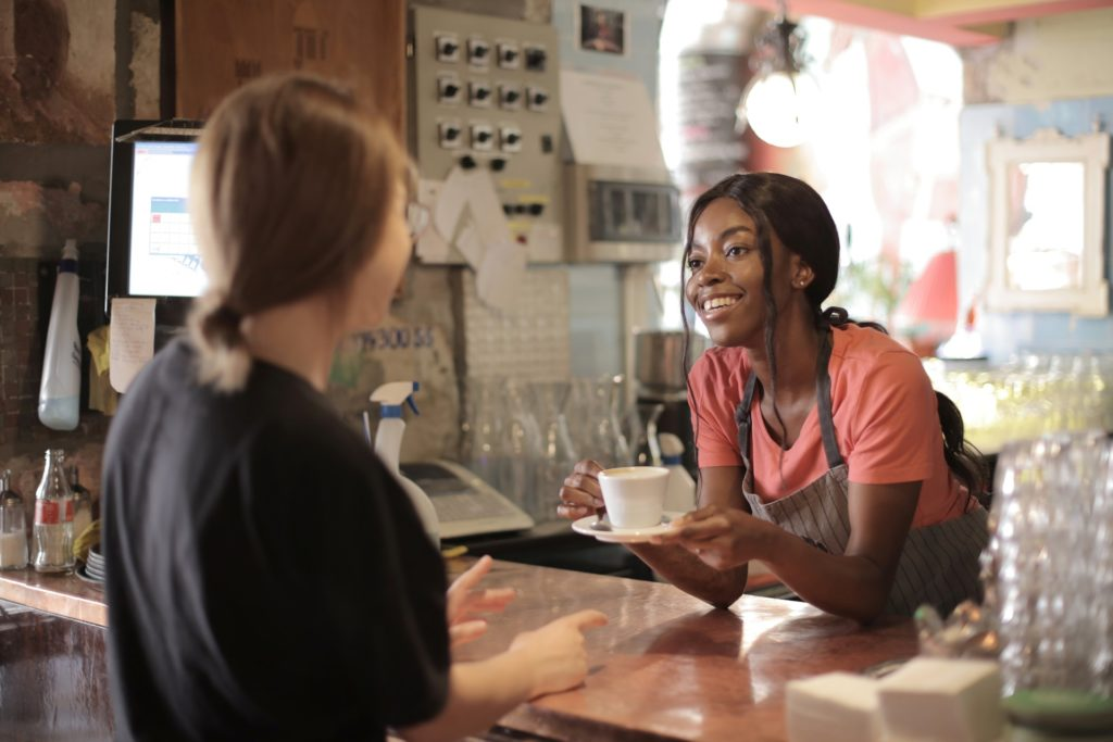 Des clients plus réguliers dans votre restaurant avec les cartes prépayées Obypay