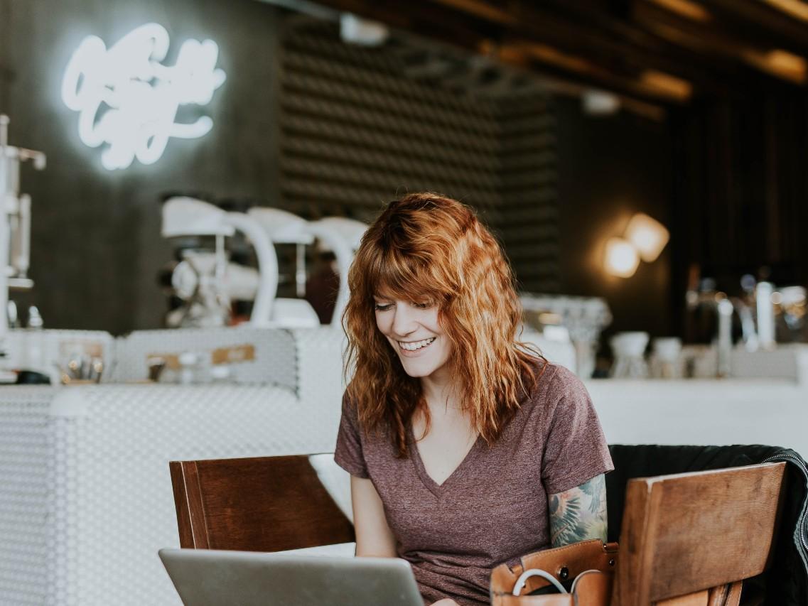 Envoyez des emails et des SMS aux clients de votre restaurant avec Obypay